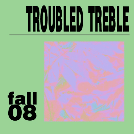 troubled-treble-copy