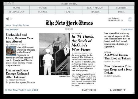 ny-times-reader-1